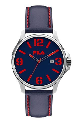 FILA Promise Style - Reloj de pulsera para mujer
