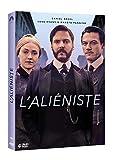 L'Alieniste-Saison 1