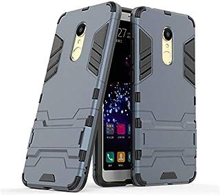SIZOO - Half-wrapped Cases - 3D Armor Case for for Xiaomi Redmi Note 6 Pro Redmi 6 Pro Redmi 6A for for Xiaomi Redmi 5 Plu...