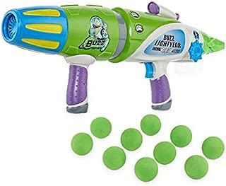 Toy Story Buzz Lightyear Blaster Toy Play-Set