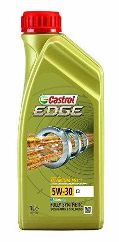 Castrol EDGE 5W-30 C3, 1 L