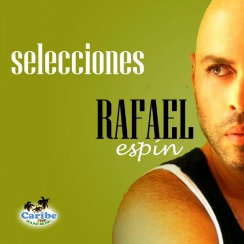 Rafael Espín