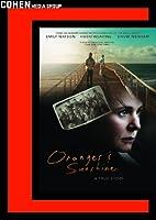 Oranges & Sunshine [DVD]