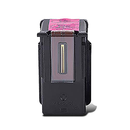 CMDZSW Reemplazo Compatible 545XL 545 XL Reemplazo del Cartucho para Canon PG545 PG-545 PG 545 para PIXMA MG3050 2550 2450 2550S 2950 MX495