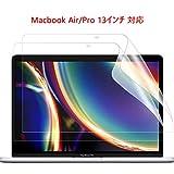 https://www.amazon.co.jp/dp/B08D9P8SRK?tag=mobiinfo99-22&linkCode=ogi&th=1&psc=1