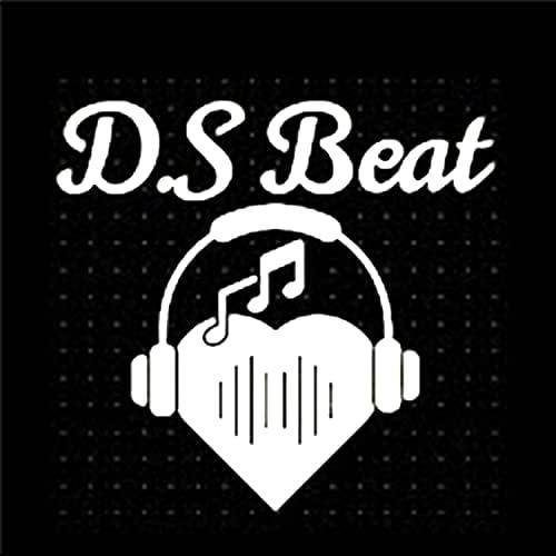 D.S Beat