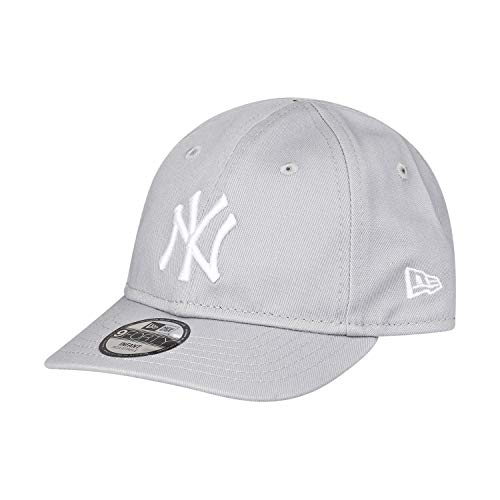 New Era 9Forty Kinder Infant Baby Cap - My First NY Yankees