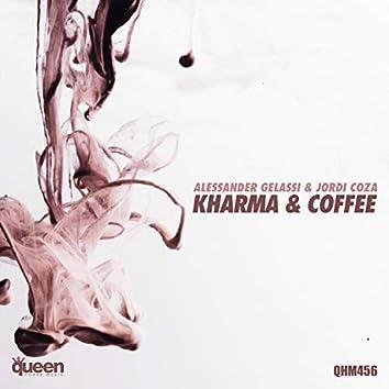 Kharma & Coffee