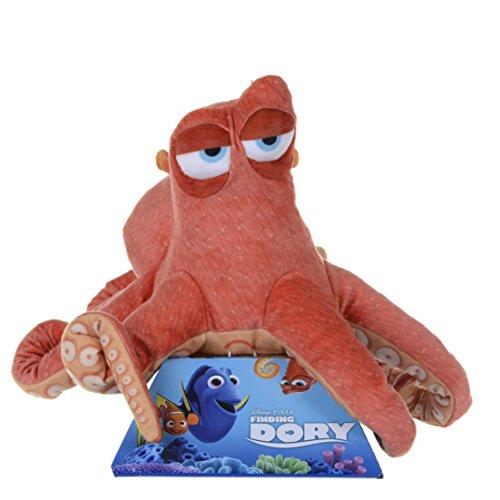 Finden Dory Hank 25,4cm weichem Plüsch Spielzeug