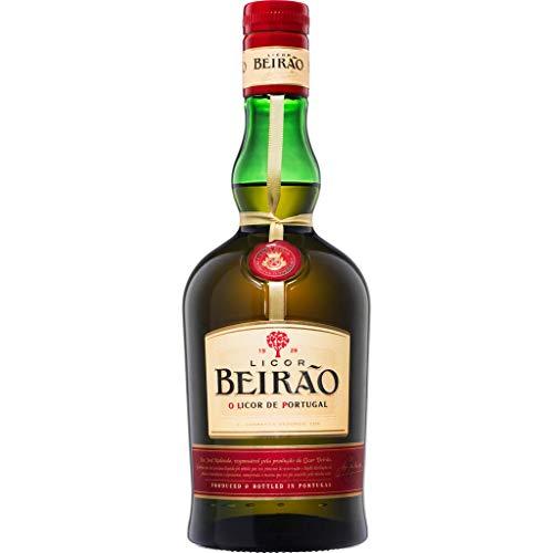 Licor Beirão (1 x 0.7L)