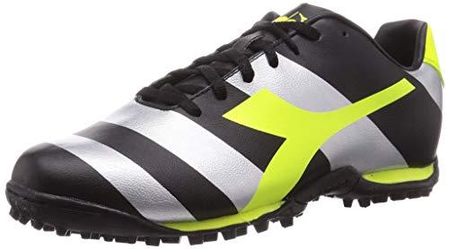 Diadora - Fußballschuh Raptor R TF für Mann DE 40
