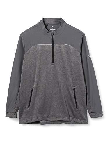 Adidas Go-To 1/4 Zip Jacket Chaqueta Deportiva