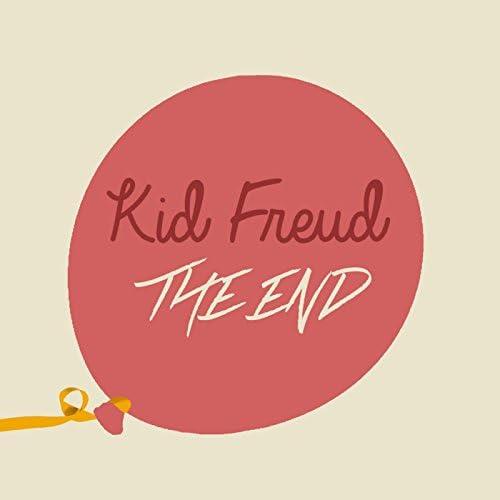 Kid Freud