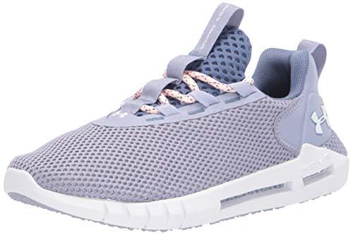 Under Armour Kids' Grade School HOVR Strt Running Shoe