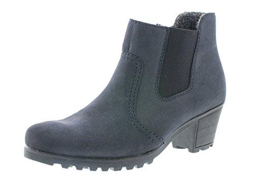 Rieker Damen Chelsea Boots Y8064,Frauen...