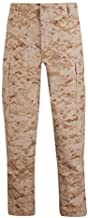 Propper Men's Genuine Gear BDU Trouser Ripstop Long,Desert Digital,US L by Propper