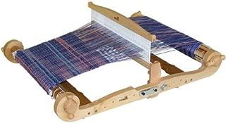 Kromski Harp Forte Rigid Heddle Loom - 32