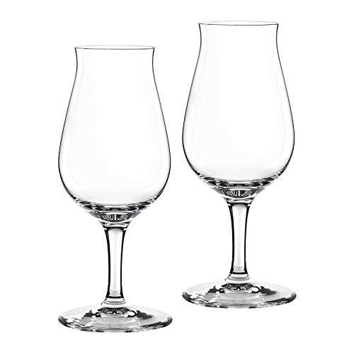 Spiegelau & Nachtmann 4280263 Longdrinkgläser, Glass, 170 milliliters