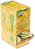 Knorr Delikatess-Senf Portionspackungen