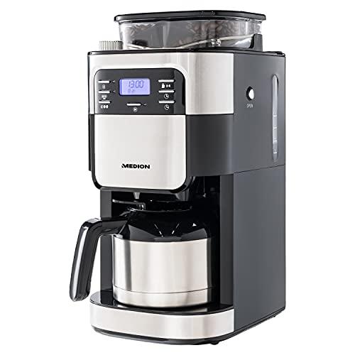 Medion -   Kaffeemaschine mit