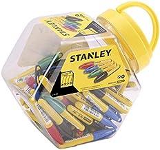 Stanley Mini fin spetspenna, sta147329