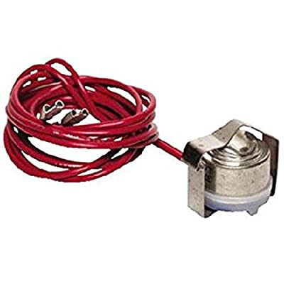 GOODMAN 0130M00105 Defrost Thermostat