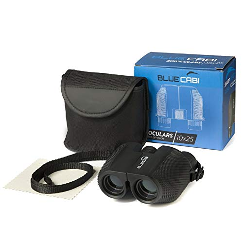 Best Binoculars Long Distances