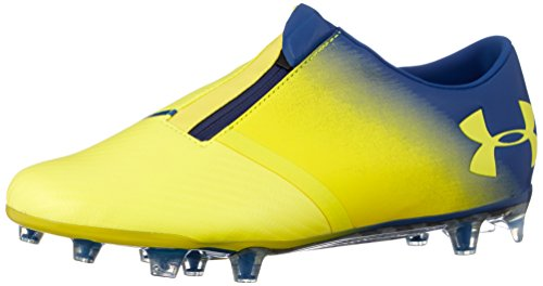 Under Armour Spotlight Fg Voetbalschoenen voor heren