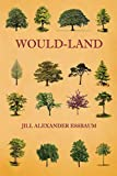 Would-Land