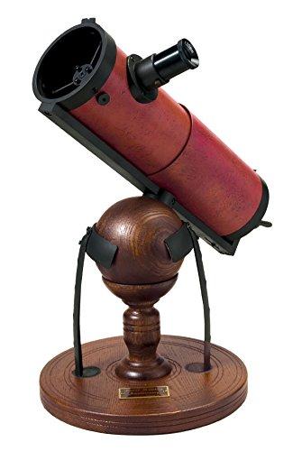 Vixen Optics réplica Newton telescopio Reflector