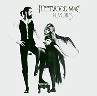 Rumours by Fleetwood Mac (B00009RAJI) | Amazon price tracker / tracking, Amazon price history charts, Amazon price watches, Amazon price drop alerts