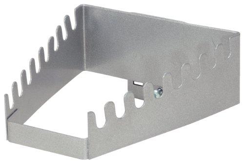 KS Tools 860.0849 Schraubenschlüsselhalter-waagerecht, 8 Löcher