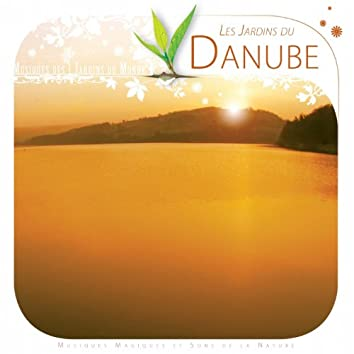 Les Jardins du Danube