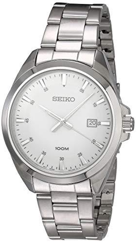 atypical reloj fabricante Seiko