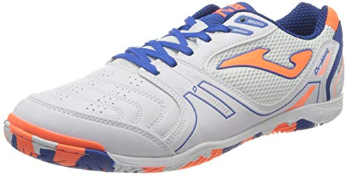 Joma Dribling, Zapatillas de Futsal Hombre