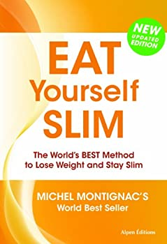 Best eat yourself slim Reviews