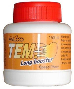 Falco– Tischtennis-Booster / Tuner, Wirkung für 3Monate