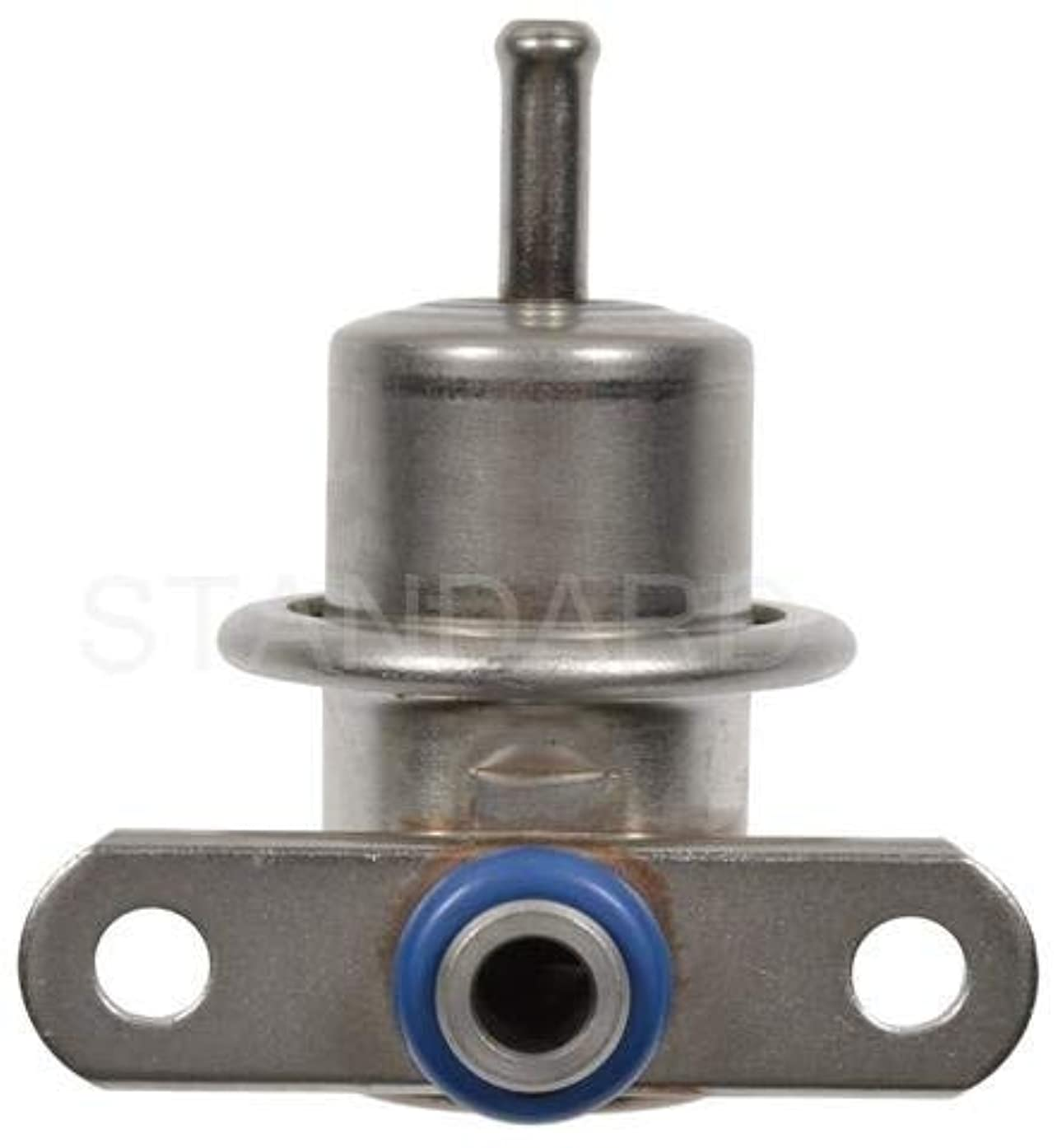 Standard Motor Products FPD80 Fuel Damper Assembly