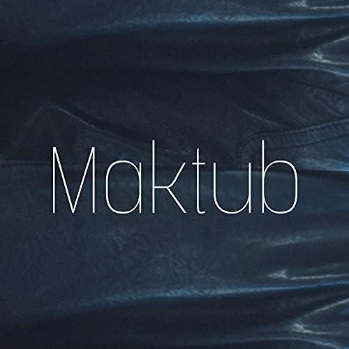 Maktub by JHEASSEY, Leonardo Araya & Kiara G on Amazon Music Unlimited