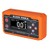 Klein Tools 935DAGL Digital Level with Programmable Angles