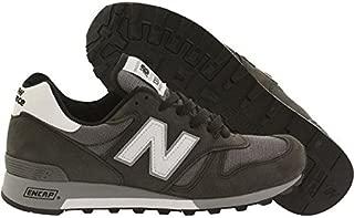 (ニューバランス) New Balance メンズ シューズ・靴 スニーカー New Balance Men 1300 Heritage M1300CLB - Made in USA 並行輸入品