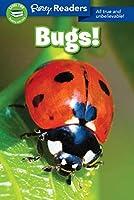 Ripley Readers LEVEL2 LIB EDN Bugs!