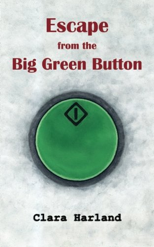 Escape From The Big Green Button