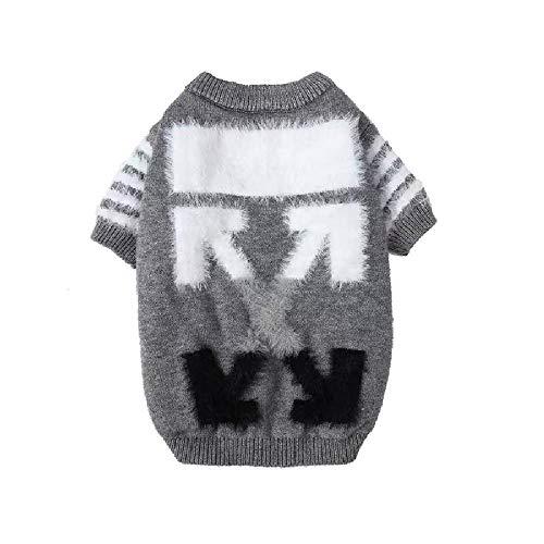nobrand Hundekleidung für Herbst und Winter, Chenery Bomec Kefado, VIP Pet, Cat Fashion