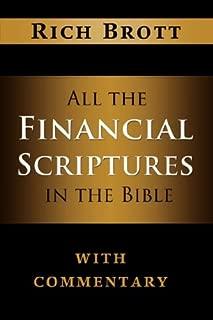 Best finance career bible Reviews