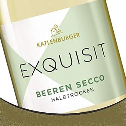 Katlenburger-Exquisit-Perlwein