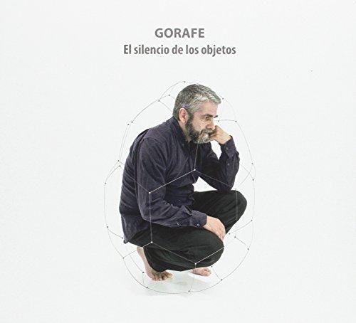 EL SILENCIO DE LOS OBJETOS