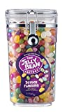 Tarro Caramelos The Jelly Bean Factory 700gr