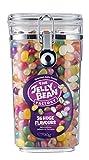 Tarro Caramelos The Jelly Bean Factory 700gr...