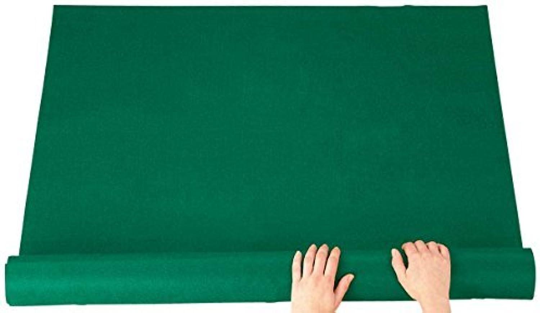 Miles Kimball Jigsaw Roll Up by Miles Kimball